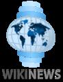 WikinewsLogoGlobe22T.png
