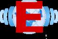 Wikinews e.png
