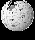 Suomenkielinen Wikipedia