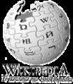Wikipedia-logo-ilo.png