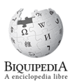 Wikipedia-logo-v2-an.png