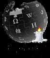 Wikipedia-logo-v2-lv-131123.png