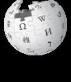 Wikipedia-logo-v3-he.png