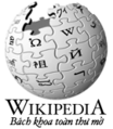 Wikipedia-logo-vi.png