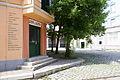 Wikipedia Bavaria Filmstadt-36.jpg