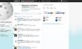 Wikipedia Contribute on Twitter.png
