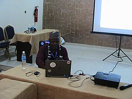 Wikipedia Event In Kano State.jpg