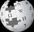 Wikipedia Oversight (2017).png