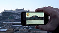Wikitude World Browser @Castle Hohensalzburg.jpg