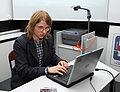 Wikiwarsztat LD 2009 SQ7OBJ.jpg
