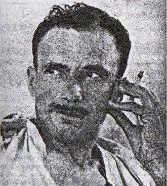 Patagonia Rebelde - Kurt Gustav Wilckens