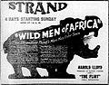 Wild Men of Africa (1921) - 1.jpg