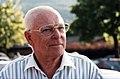Wilfried Scheib 1995 Original.jpg