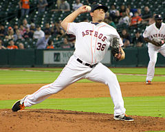 Will Harris Houston Astros April 2015.jpg