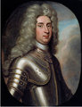 William Adrian of Nassau-Odijk.png