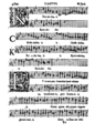 William Byrd Mass for 4 Voices Kyrie score.png
