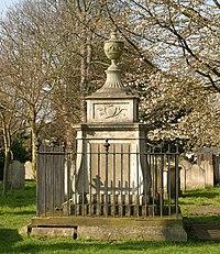 William Hogarth's tomb.jpg