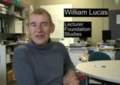 William Lucas.png