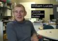 William Lucas.png