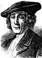 William Saint Clair of Roslin.jpg
