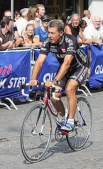 Willy Planckaert Criterium Aalst 2008.jpg