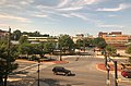 Wilmington PA IMG 2353 Delaware Tech.jpg