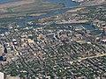 Wilmington aerial.jpg