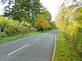 Winchcombe to Gretton road - geograph.org.uk - 1549069.jpg