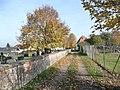 Winden (Pfalz) 17.jpg