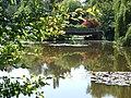 Windlesham Arboretum - geograph.org.uk - 808786.jpg