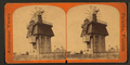 Windmill, Palatka, from Robert N. Dennis collection of stereoscopic views.png