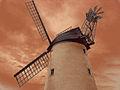 Windmill at Lytham.jpg