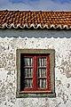 Window (2310858543).jpg