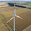 Windrad-Wind-Turbine.jpg