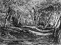Windsor Forest MET ap1971.178.jpg