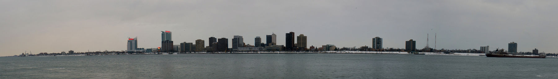 Windsor banner skyline from Detroit.jpg