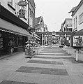 Winkelpassages, Bestanddeelnr 167-0121.jpg