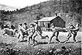 Winslow Homer, Snap the Whip, 1873. Wood engraving.jpg