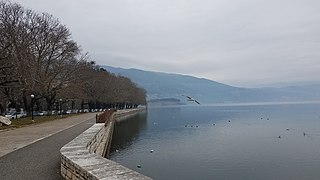 Winter in Ioannina.jpg