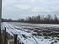 Winter in Katrga near Mrcajevci - panoramio.jpg