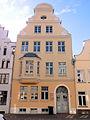 Wismar Luebsche Strasse 80 2012-10-16.jpg