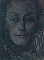 Witkacy-Portret Marii Nawrockiej 6.jpg