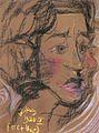 Witkacy-Portret kobiecy 1930 2.jpg