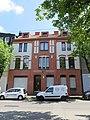 Witten Haus Annenstraße 8.jpg