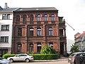Witten Haus Suedstrasse 14.jpg