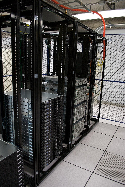 Wmf sdtpa servers 2009-01-20 03