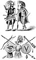 Wmm-djvu112-Aztec Costumes and Arms.jpg