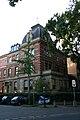 Wohnhaus Adam-Karrillon-Straße 13.jpg
