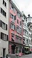 Wohnhaus Brunngasse 8.jpg