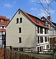 Wohnhaus Fischerufer 22 Wolmirstedt-2.JPG
